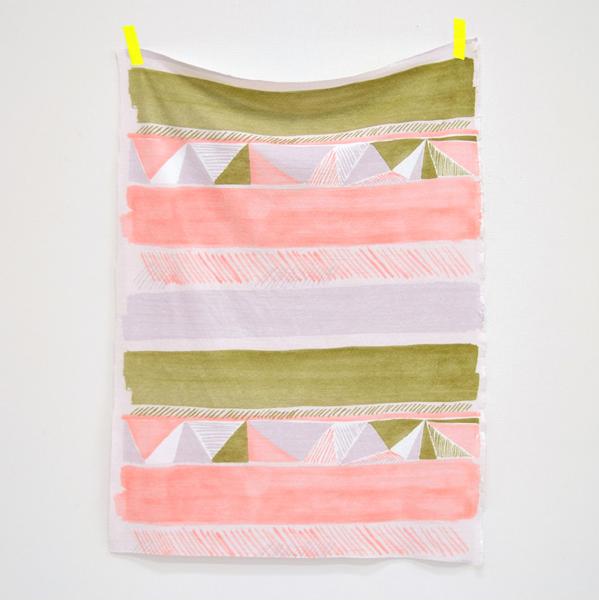 dressmaking fabrics fabric [dressmaking fabrics, dressmaking fabric, fabric for dressmaking]