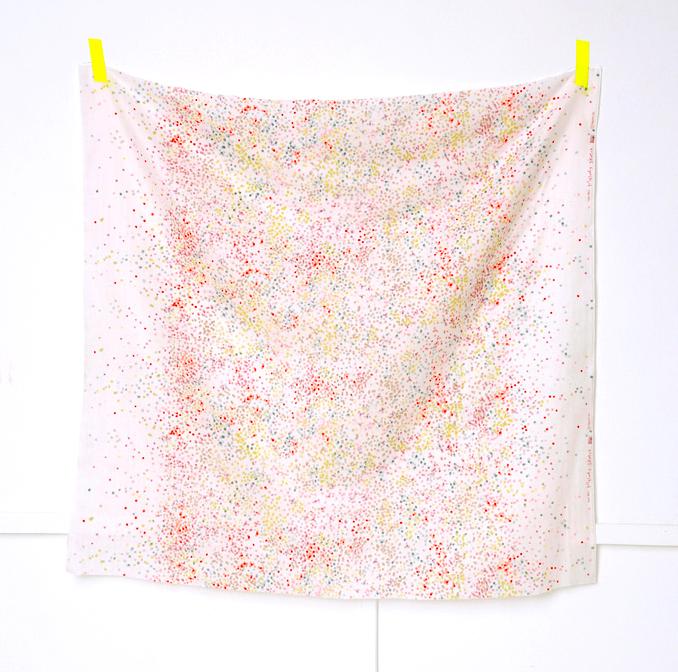 nani iro fabric melody sketch regato [beautiful fabrics, beautiful dressmaking fabrics, fabrics for dressmaking]