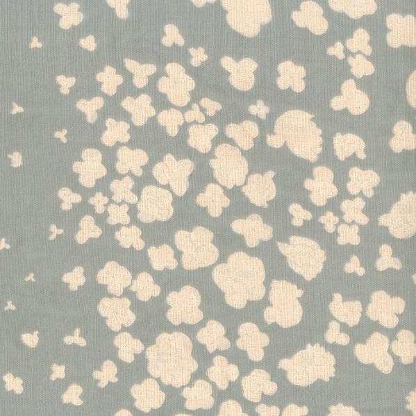 nani iro kokka peaceful cooing madobe [beautiful fabric, lovely fabrics, fabrics beautiful]