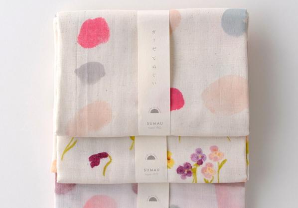 beautiful lovely fabrics [lovely fabrics, beautiful fabrics, lovely fabric]